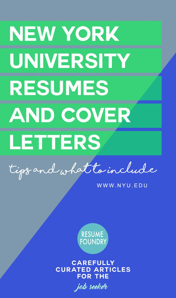 Resume Tips Preparing A Dynamic And Cover Letter Can Set