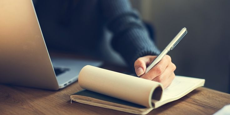 Resume Tips Tricks Wondering About The Importance Of A Cover