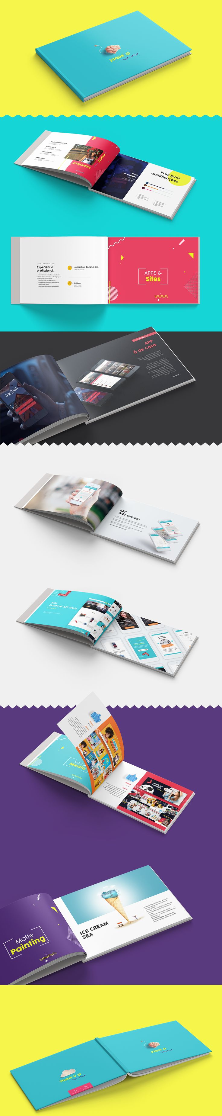 Behance Resume Template from resumes.tn