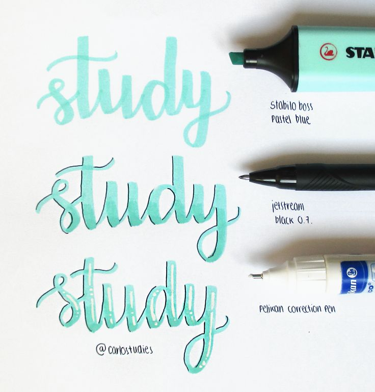 resume templates design bullet journal tumblr resumes tn