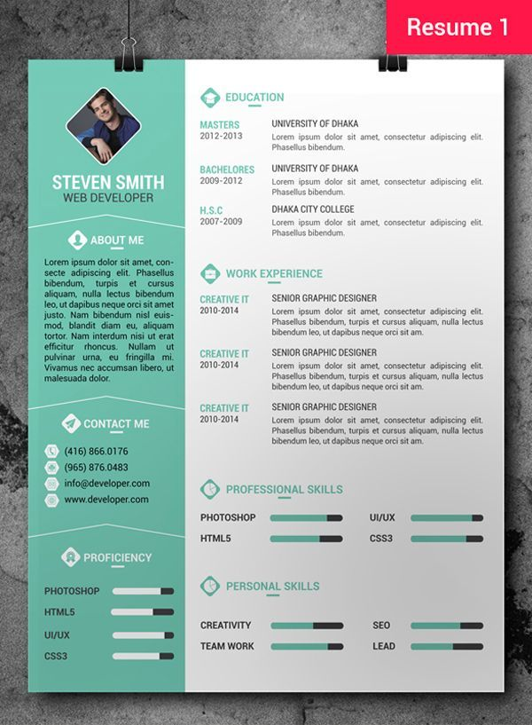Resume Infographic Resume Infographic Free Professional Resume Cv Template Cover Letter Freebie Resumes Tn Home Of Resumes Inspiration Ideas Beautiful Professional Resume Ideas That Work
