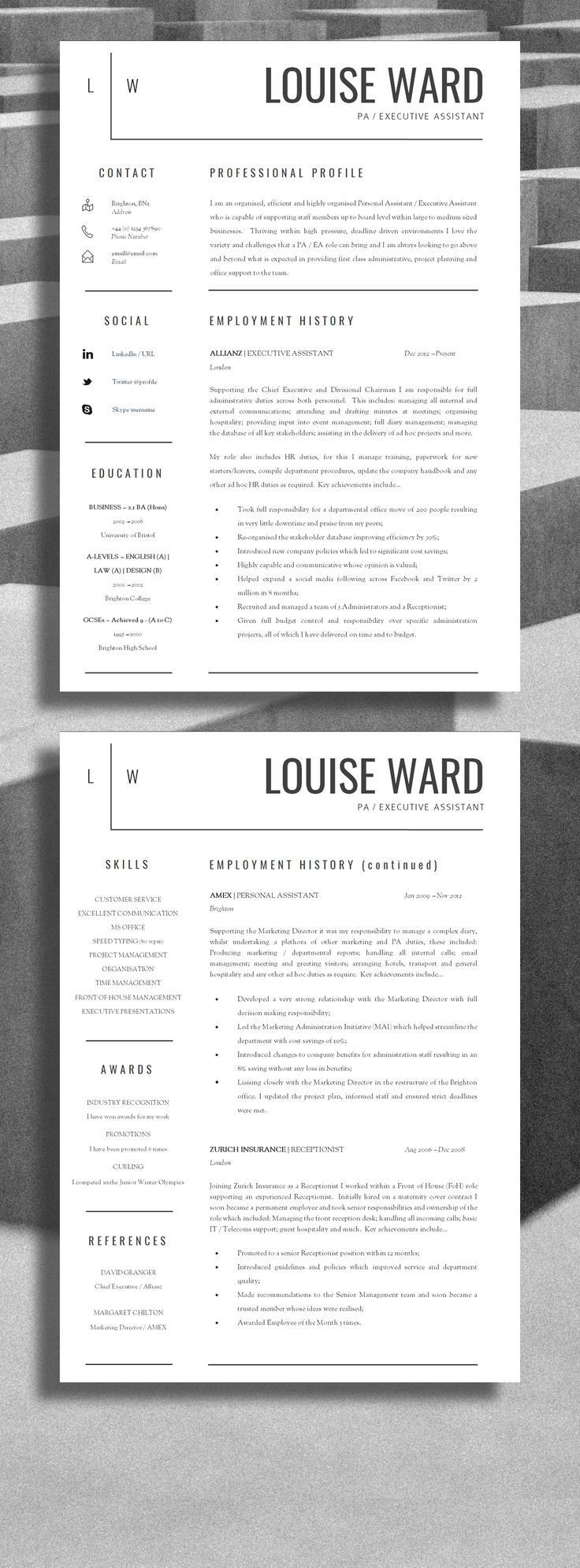 resume infographic resume infographic professional resume design