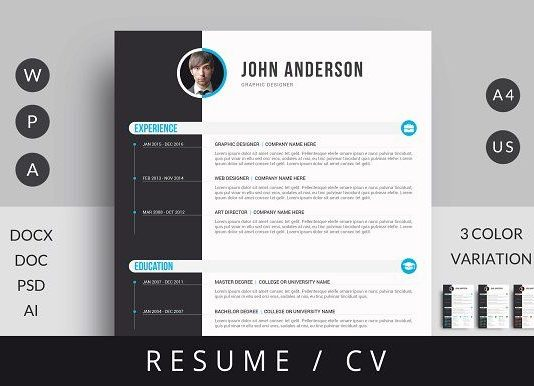 top design list resumes tn home of resumes inspiration ideas