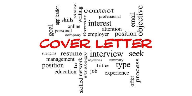 Resume Tips Tricks Writing A Cover Letter Can Be