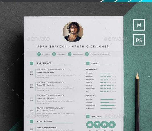 Top Resume List - Page 401 of 1338 - Resumes tn   Home of
