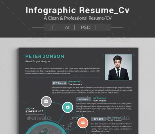 Top Design List - Page 257 of 1115 - Resumes tn | Home of